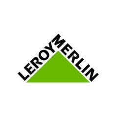 Leroy Merlin Contacter Le Service Client Les Services