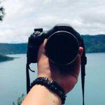L'appareil photo idéal pour voyager